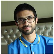 aqib nazir web developer